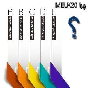 بهترین سایت املاک شمال - MELK20.COM